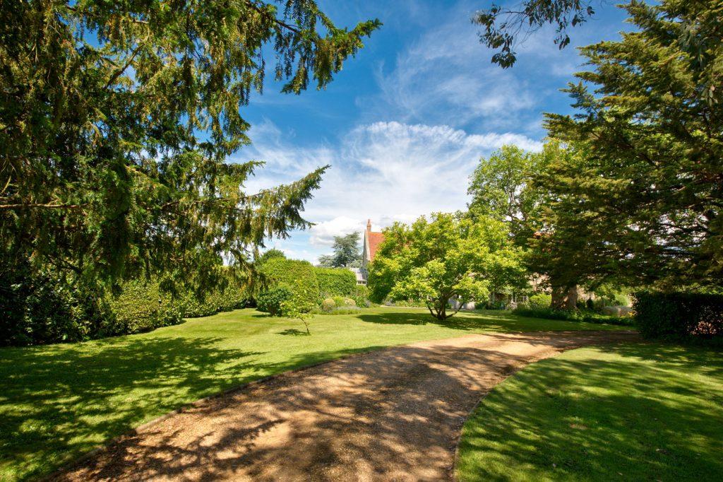 Shalfleet Manor – All Photos