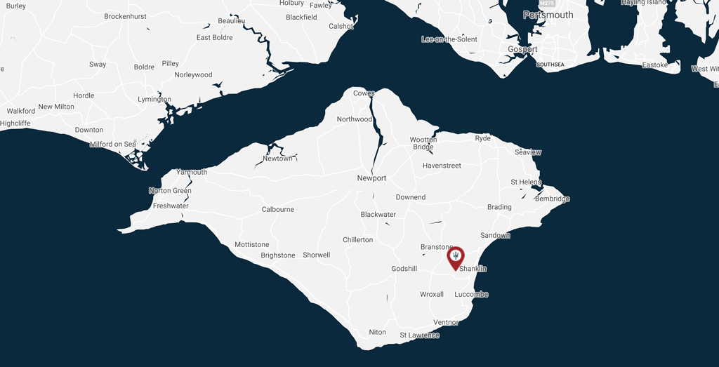 Corbiere-Map-1024x523