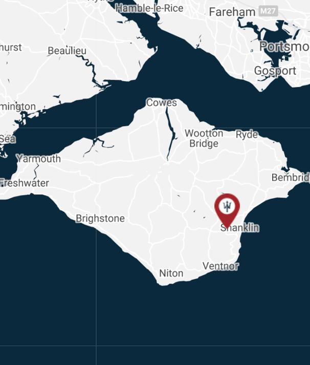 MobileCorbiere-Map-SQ